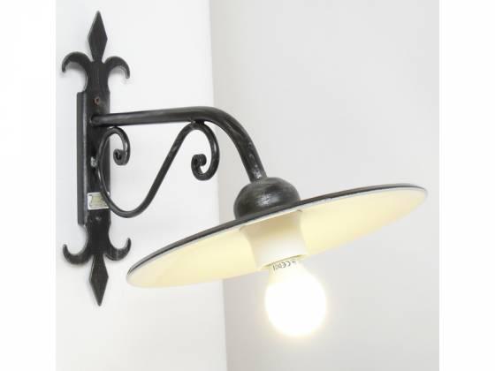 Plafoniere Con Bracci Flessibili : Ovvio materiale elettrico e illuminazione lampade plafoniere