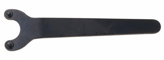 POGGI CHIAVE X GHIERE CD22900