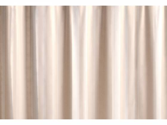TENDA PVC ART185-01-2542  240X200