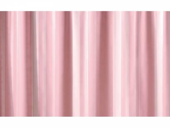 TENDA PVC ART185-01-4401  240X200