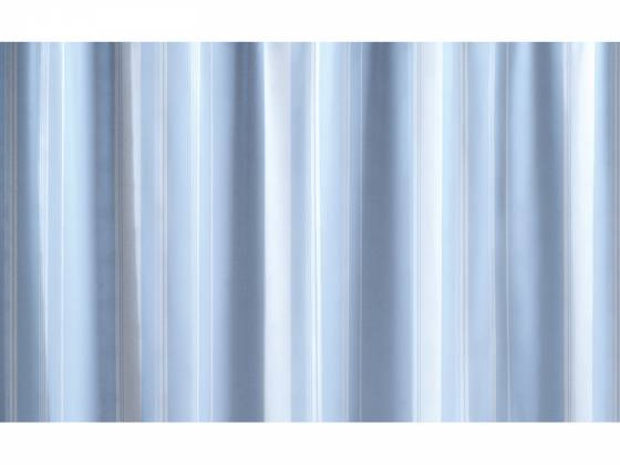 TENDA PVC ART185-01-6190  180X200